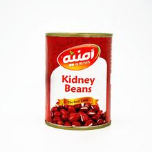 2019 new crop chinese canned dark red kidney beans
