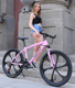 2020 Factory Adults Light Mountain Racing Bike Bicycle 27.5 29 Inch Mtb