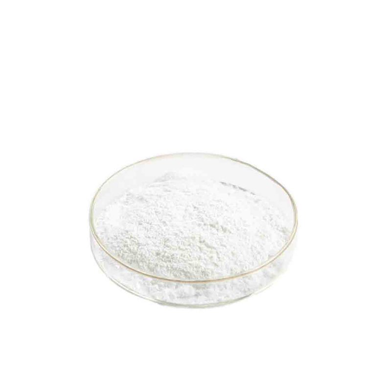 manufacturer supply sodium hexametaphosphate/SHMP 68% food/tech grade