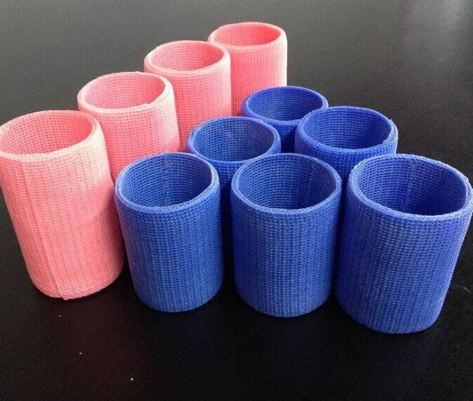 dressings and care for materials fiberglass cast bandage