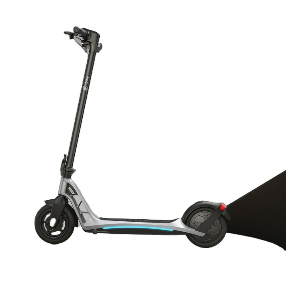 H&O H10 waterproof 36V 300W Aluminum Alloy electric scooter