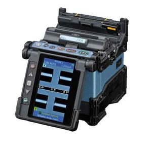 JAPAN splicer machine FSM-70S Fusion Splicer price