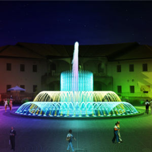 New Fountain Water Design Home Decorative Water Garden Fountain For Sale