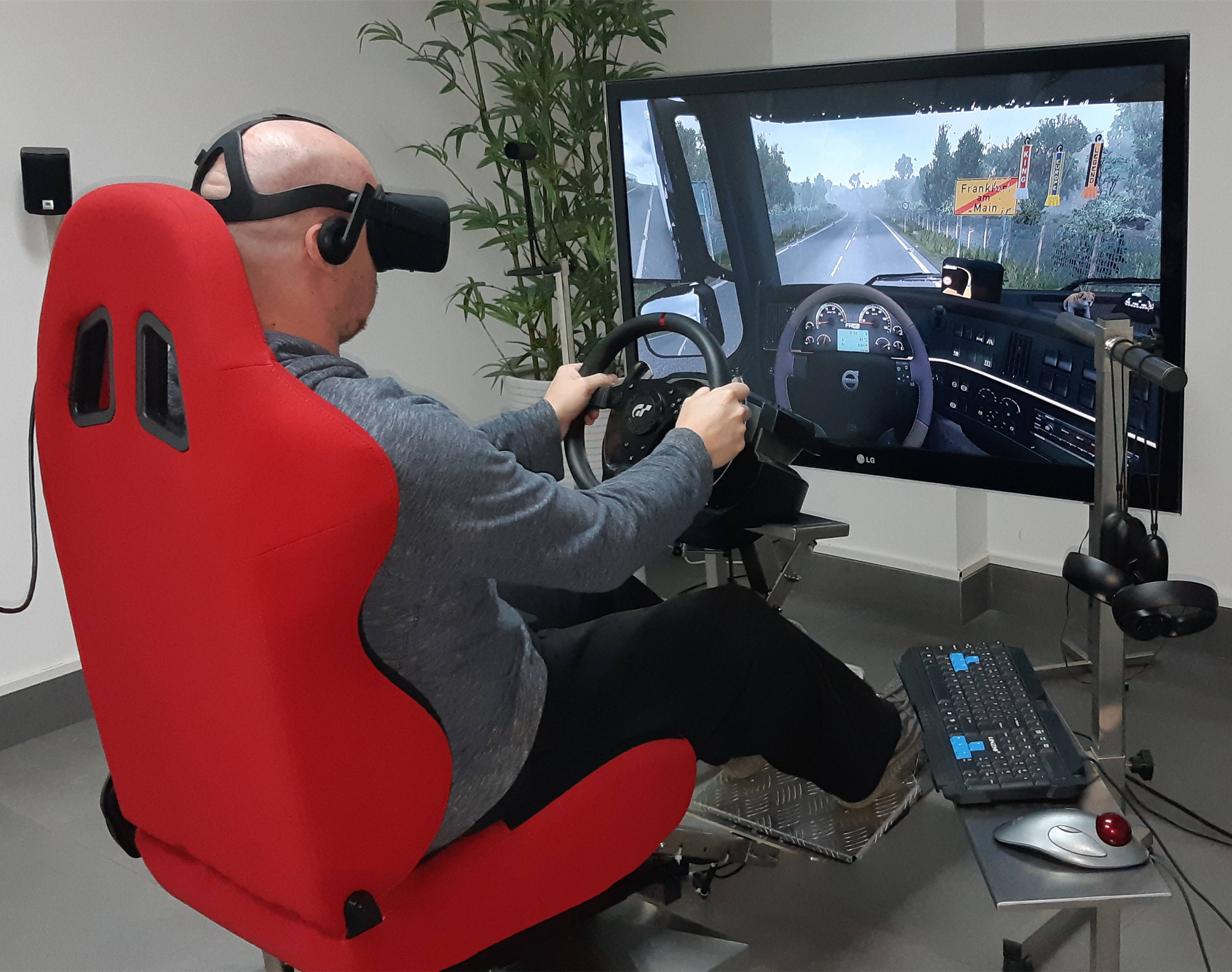 racing simulator VR car racing games motion racing simulator driving simulator