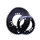 Spur Bevel Plastic Spur Gear The OEM ODM CNC Machining Diameter Spur Mechanical Plastic Straight Bevel Gearing