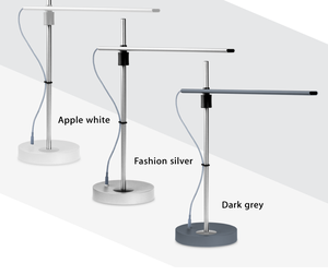 Magnetic Task Light Magnetic Task Light Suppliers And Manufacturers At Alibaba Com