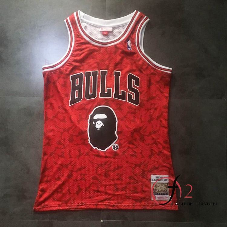 Men's Sportswear Manufacturer Reversible Sublimation Basketball Jerseys Latest Design Basketball Uniform F2010070BW
