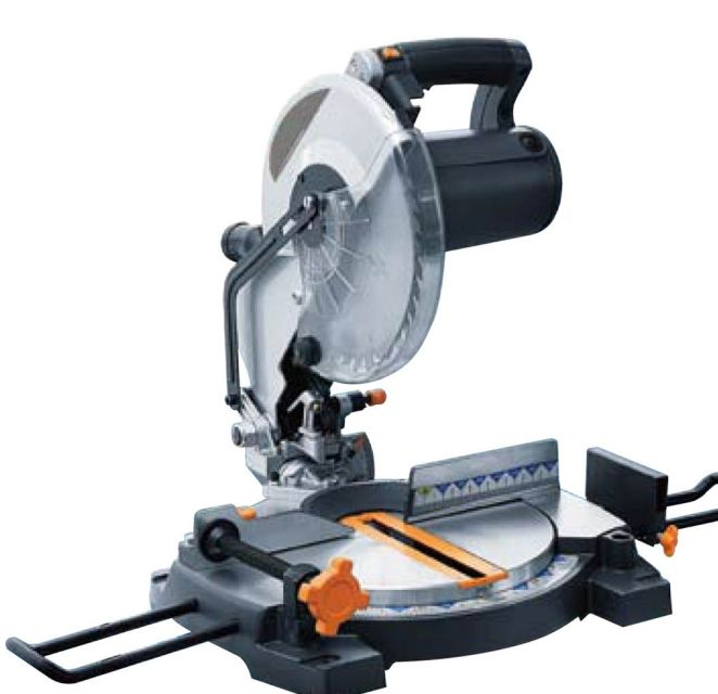 MJ2325 <span class=keywords><strong>III</strong></span> Mitre Saw fabrikant export made in China