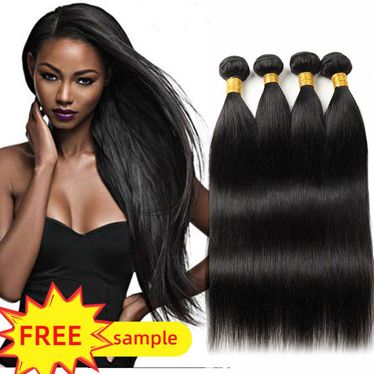 Non-Remy Hair Extensions Extensions Hair Wholesale Virgin Cuticle Aligned 100 Human Curly Bundles Hair Extensions Vendors China Brazilian Body Weave Human Hair Bundles