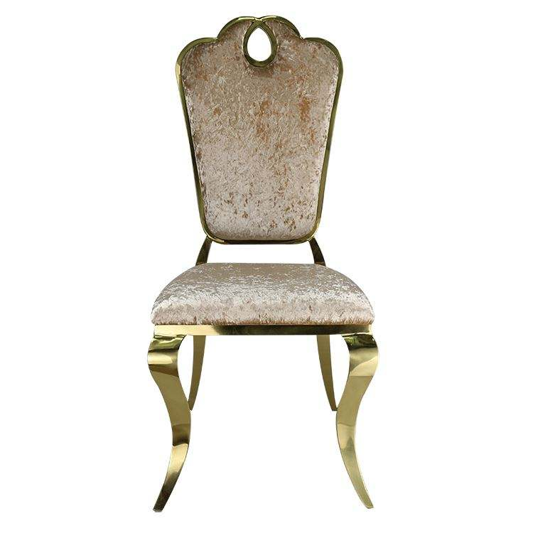 Stacking Steel Table Trolley Used Metal Modern With Arm Rest Armrest Sash Banquet Chair Wedding