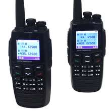 Facotry price hot selling explosion-proof walkie talkie