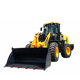 Caterpillar Loader Caterpillar Wheel Loader For Sale In China