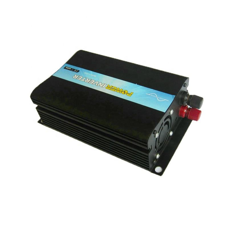 600w solar variable frequency drive electric drill inverter pure sine wave inversor car power home solar system