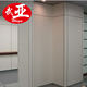 Interior Wall Panel Board Yaming Lightweight Interior Wall Panel Building Materials Laminate Hpl Board Cladding