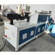 4 axis CNC 2D Metal Wire Forming Machine