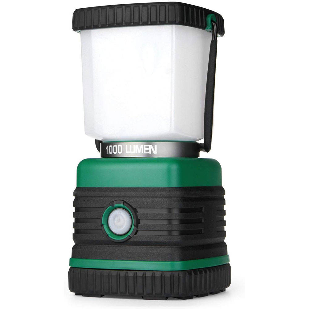 OEM Rechargeable Led Camping Lantern Led Lights, Portable Multifunctional Camping Outdoor Led Lantern Camping Lamp Lights