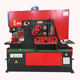 Q35Y-30 Hydraulic Power Hole Puncher And Metal Shearing Ironworker