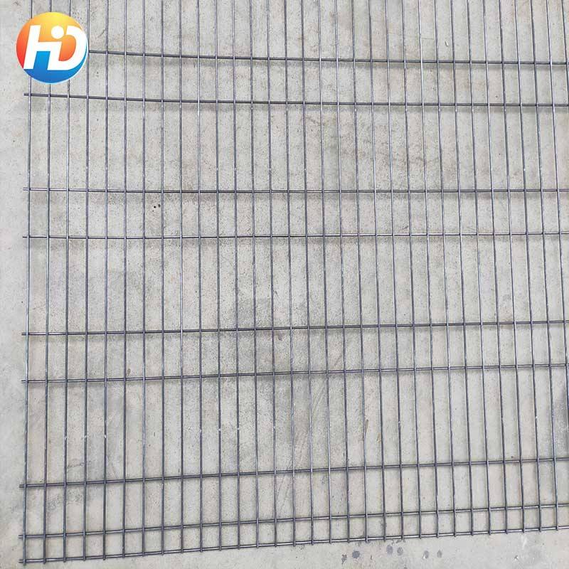 building materials bird cage wire mesh and stainless steel welded wire mesh for sri lanka