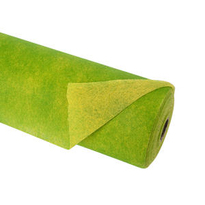 China wholesale pp spunbond nonwoven fabric pp non woven bag nonwoven fabric roll for Home Textile