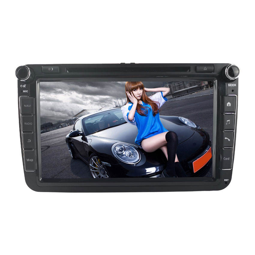 "Android 2din Multimedia 8 ""zoll Touchscreen Navigation Media <span class=keywords><strong>Auto</strong></span> Stereo DVD Player <span class=keywords><strong>Auto</strong></span> <span class=keywords><strong>Radio</strong></span> Für <span class=keywords><strong>VW</strong></span>"