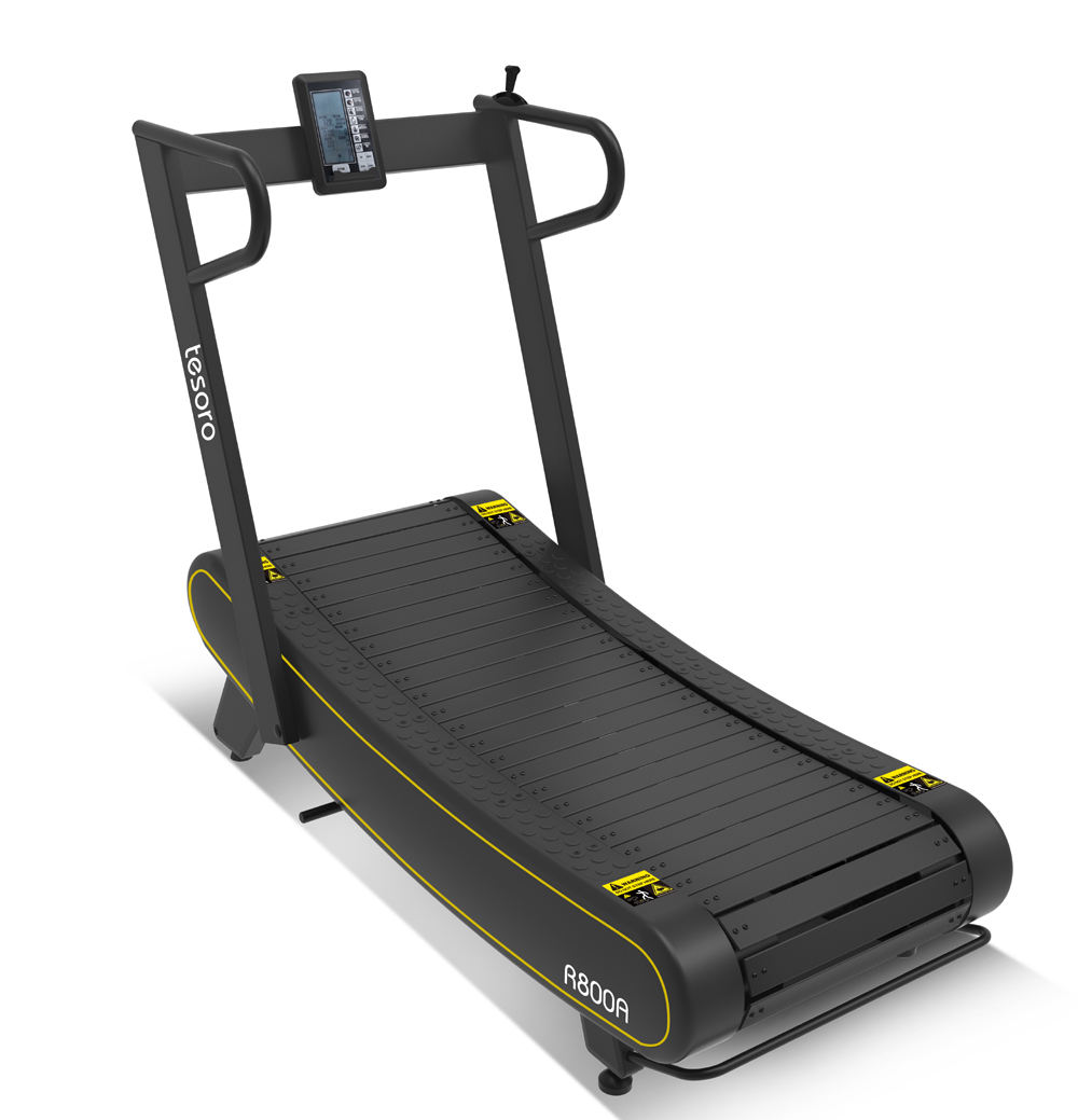 GYM Body buildingfitness power treadmill running machine for body fit wholesale equipment
