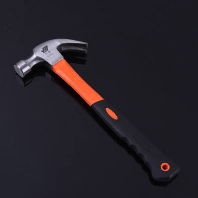 Professional Outdoor Multitool Kunststoff Nagel <span class=keywords><strong>Hammer</strong></span> Klaue <span class=keywords><strong>Hammer</strong></span>