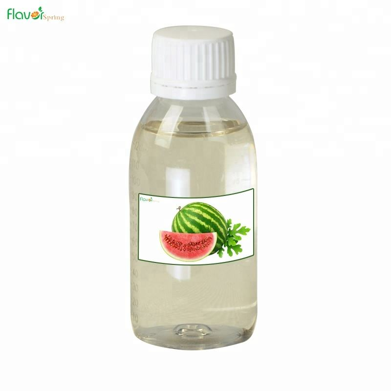 Melon Essence Tobacco Flavor Concentrated Flavouring Essence For vapor 10 Free samples
