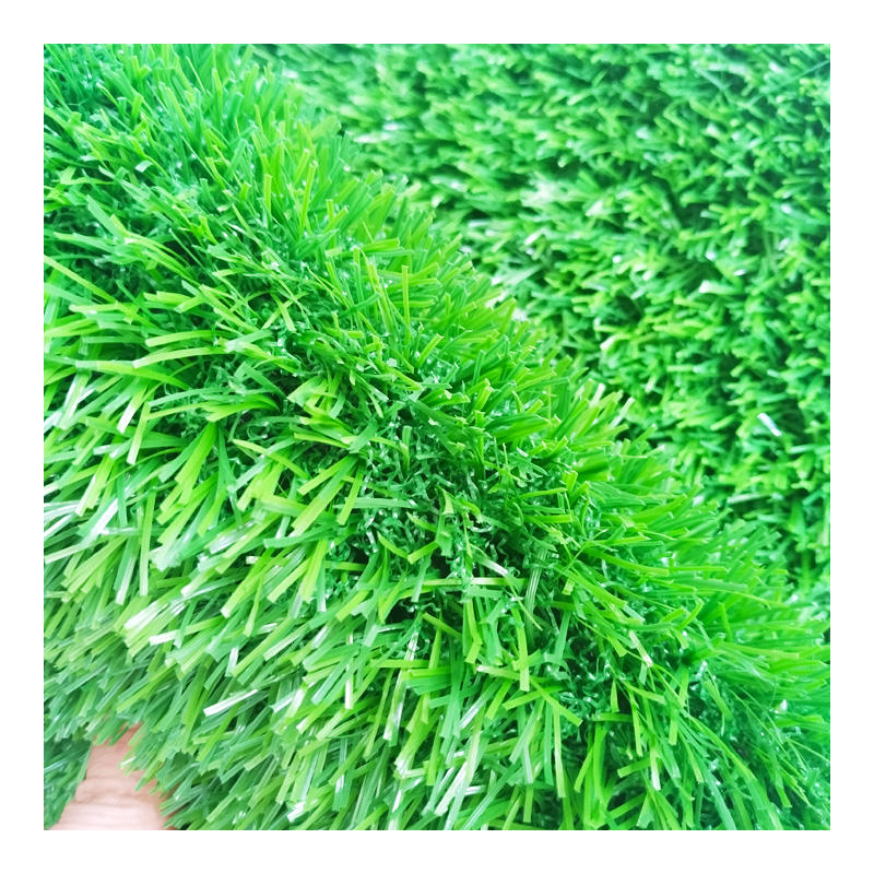 Landscape synthetic turf artificial grass synthetic grass for decorative