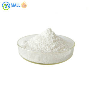 Raw materials powder Pregabalin capsules CAS 148553-50-8