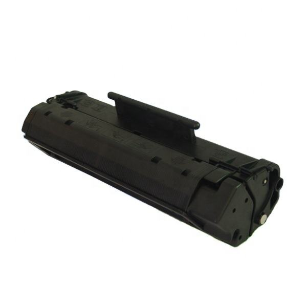 Compatible Black Toner Cartridge C3906A for HP Printer