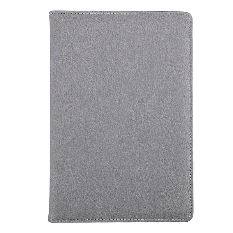 Top Quality Promotion Cheap leather PU custom note book quality