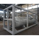 China online shopping low price industry buffer storage tank / water buffer tank