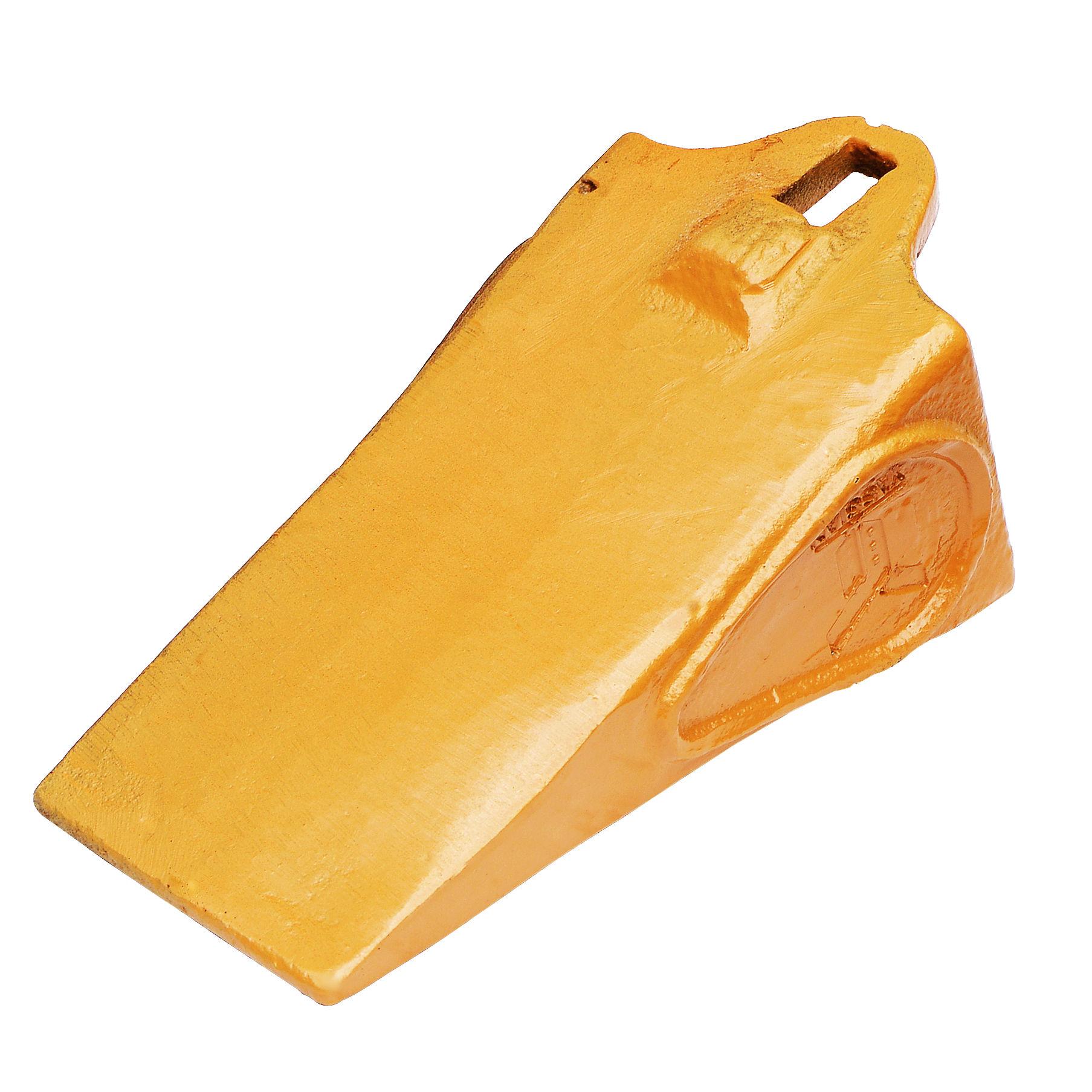Fabrik produziert hochwertige standard teethattachment zahn teilenummer 1U3252, 1U3302, 1U3352