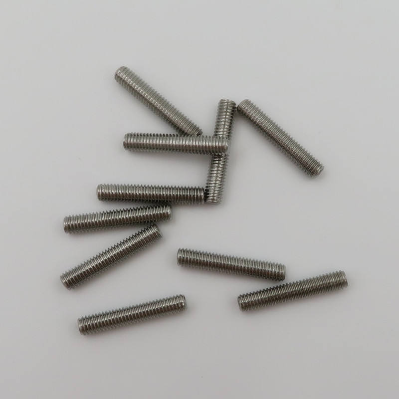 new original Screw M3X16 for 3600 8442 NO. 71207379