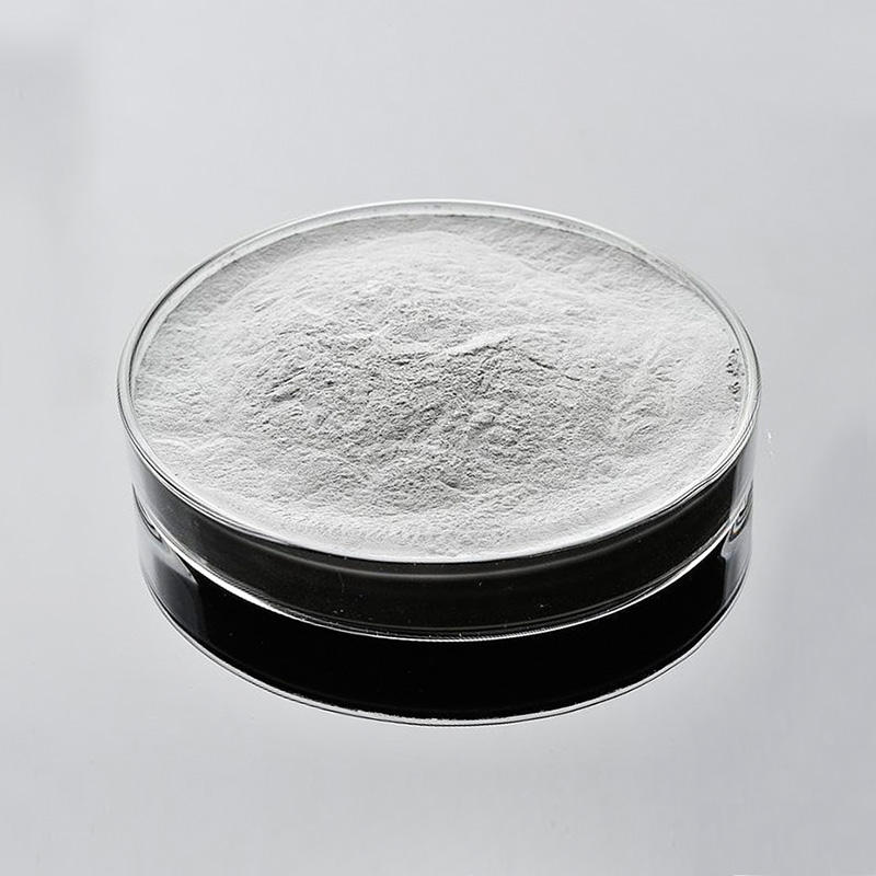 Factory supply leafing Aluminum pigment for reflective coating
