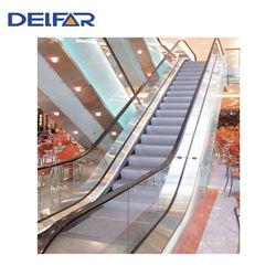 1000mm Escalator Price Single Escalator Made In China