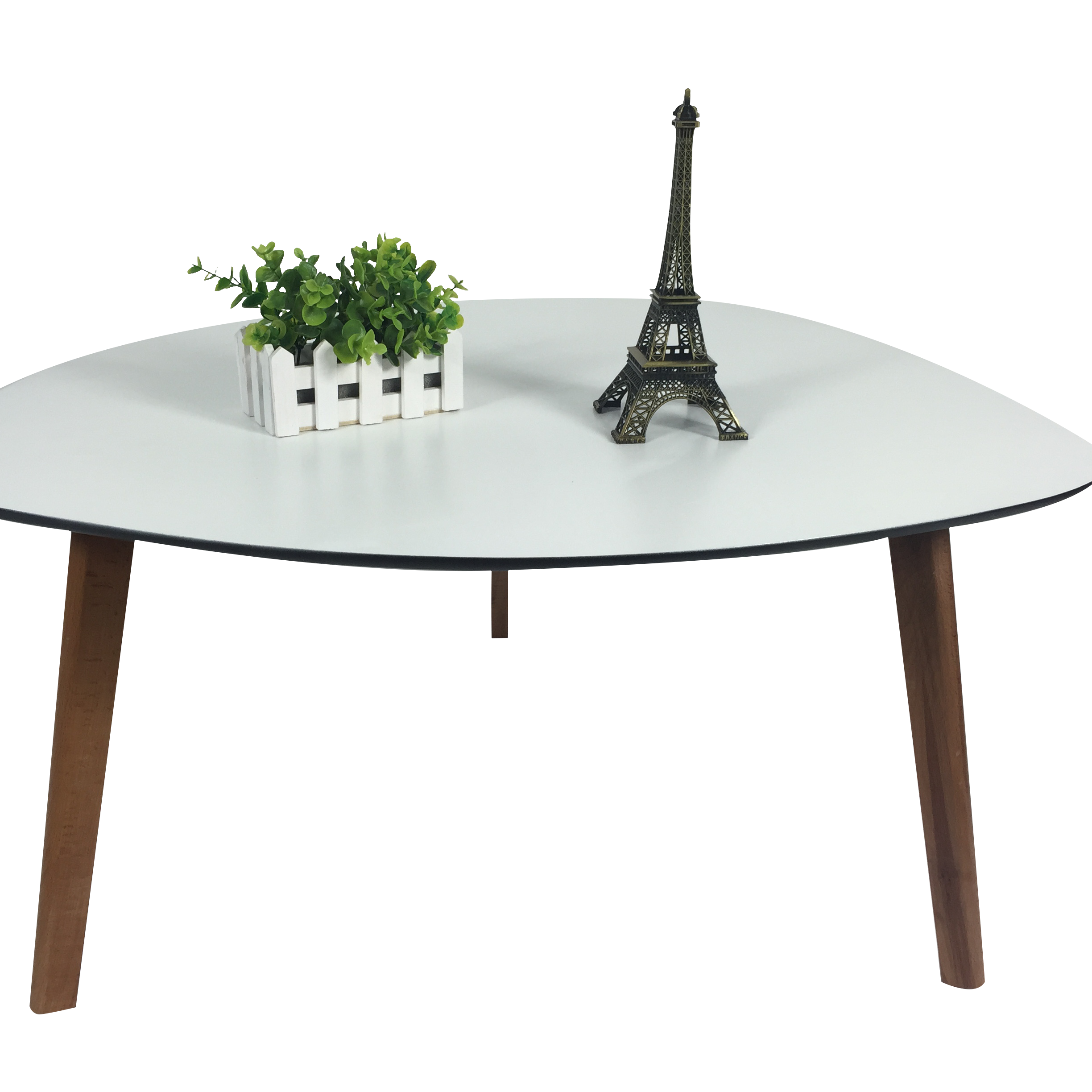 China Coffee Table With No Legs China Coffee Table With No Legs Manufacturers And Suppliers On Alibaba Com