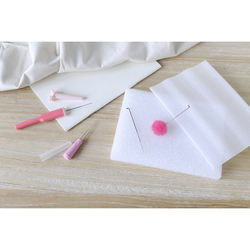 High quality Hot Selling Knitting Needle Felting Tool Kit From Japan