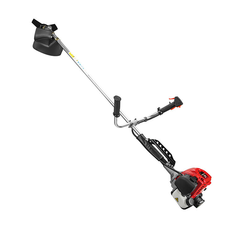 GX35 Power Stroke Brush Cutter Tiller 4 Stroke