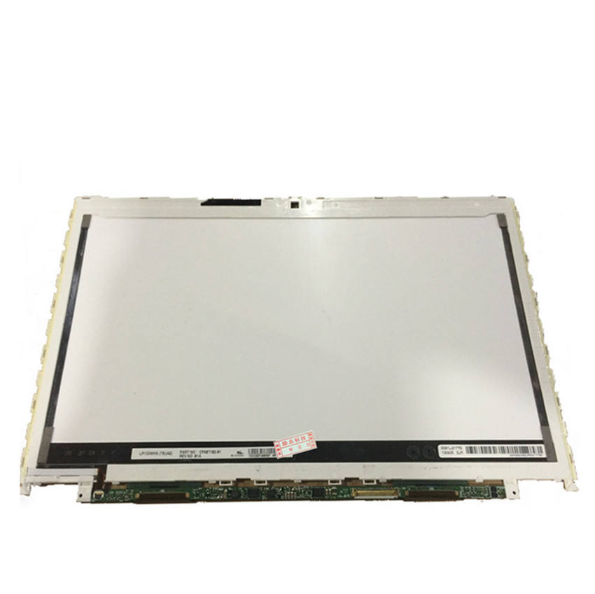 "Replacement LCD controller Kit Fujitsu FLC38XGC6V-06 15/""Industrial LCD screen"