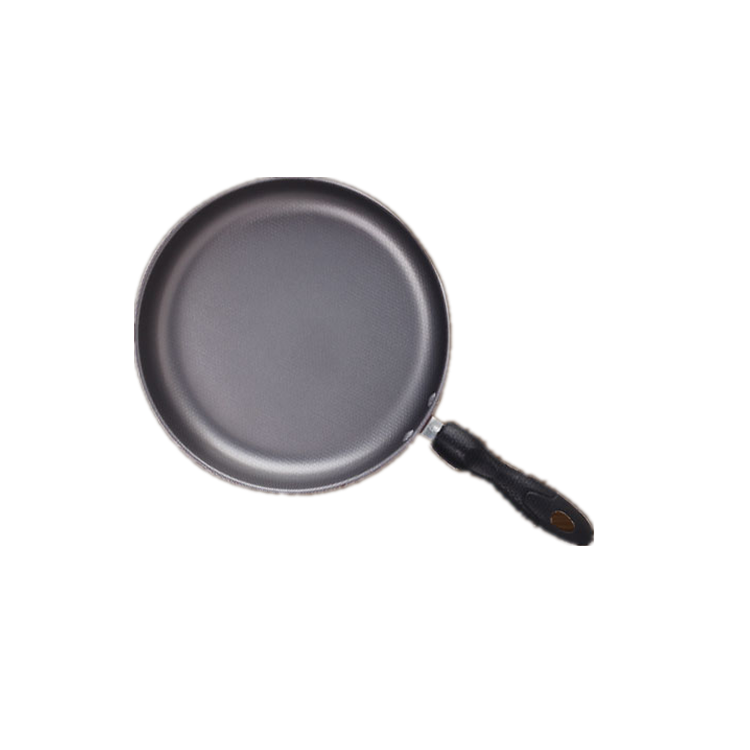 Amazon Hot Sale New Design Various Size Round Non Stick Fry Pan