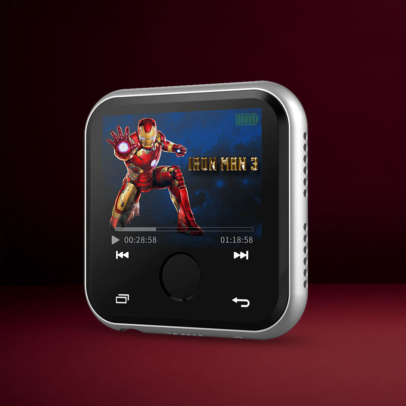 fm radio voice recorder mp3 mp4 player download free mp3 Chinese songs bluetooth reproductor mp3 player