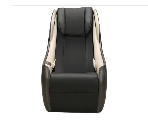 Latest luxury cheap 3d zero gravity shiatsu foot massage chair sofa