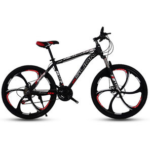 2020 bicycle mountain bike /cheap mtb bike 26 inch /OEM chinese 26'' full suspension mountainbike /bycycles mountain bike
