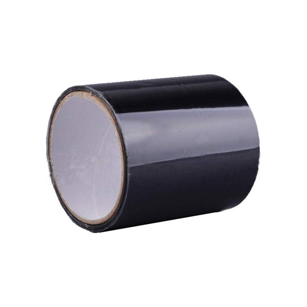 EONBON Waterproof Strong Adhesive Tape Rubberized Waterproof Seal