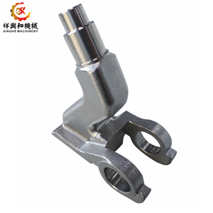 Custom precision aluminum investment casting, Metal Stainless Steel lost wax investment casting and foundry casting parts