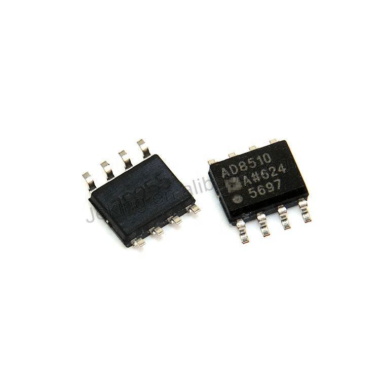Circuito integrado TLE2071CP DIP-8