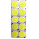 Led Chip Best Selling 5000 Luminous Cold White Epistar Cob Led Chip Module