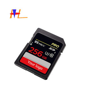 8 En 1 Micro Pl/ástico para SD Sdhc TF Ms Tarjeta De Memoria Caja De Almacenamiento Protector