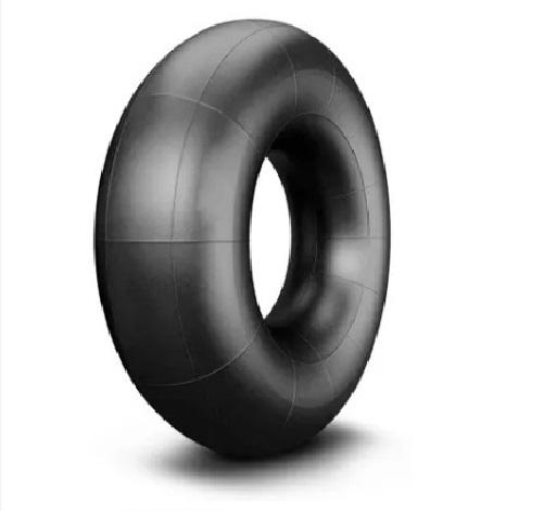 Truck Tractor Tire Inner Tube R16 700R16 7.00-16 7.50R16 7.50-16